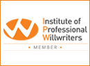 Wills & Heritage - Member of the Institute of Professional Will Writers